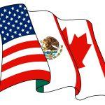 UMSCA_NAFTA_reacciones prensa