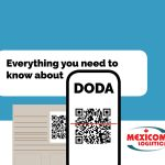 Everything you need to know about DODA