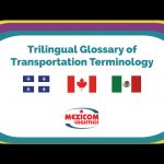 Glossary_transport_english_spanish_french