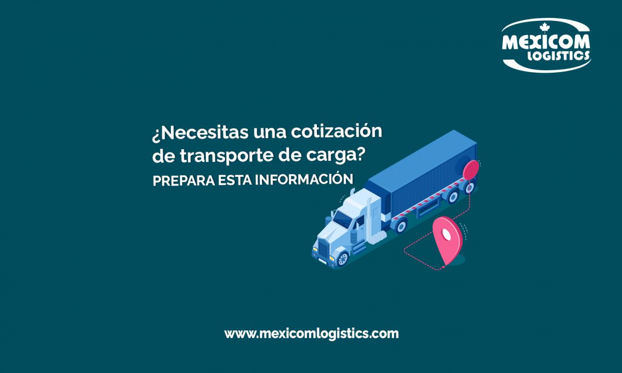 cotizacion-de-transporte-de-carga