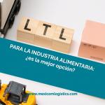 ltl-para-la-industria-alimentaria
