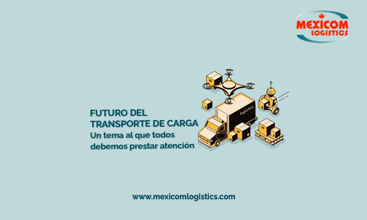 futuro-del-transporte-de-carga